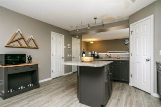 Photo 17: 75 8304 11 Avenue in Edmonton: Zone 53 Townhouse for sale : MLS®# E4241990