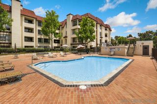 Photo 33: MISSION VALLEY Condo for sale : 2 bedrooms : 5865 Friars Rd #3413 in San Diego