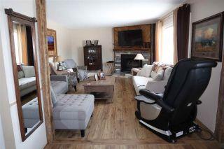 Photo 7: 48342 RR 262: Rural Leduc County House for sale : MLS®# E4231120