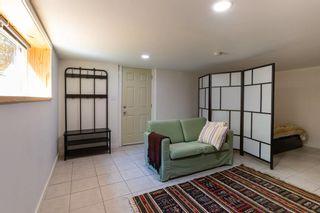 Photo 36: 10939 85 Avenue in Edmonton: Zone 15 House for sale : MLS®# E4245906