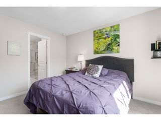 """Photo 24: 16 5550 ADMIRAL Way in Delta: Neilsen Grove Townhouse for sale in """"FAIRWINDS"""" (Ladner)  : MLS®# R2569776"""