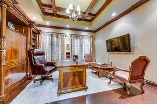 Photo 17: 5 Awesome Again Lane in Aurora: Bayview Southeast Freehold for sale : MLS®# N5257360