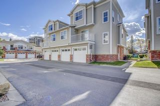 Photo 3: 3904 7171 Coach Hill Road SW in Calgary: Coach Hill Row/Townhouse for sale : MLS®# A1144923
