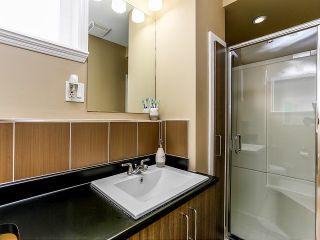Photo 15: 11766 83RD AV in Delta: Scottsdale House for sale (N. Delta)  : MLS®# F1401009