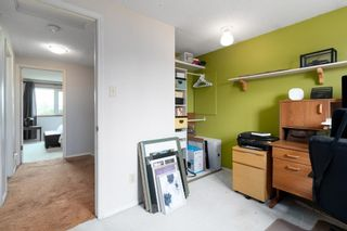 Photo 28: 5151 37 Avenue in Edmonton: Zone 29 House for sale : MLS®# E4255558