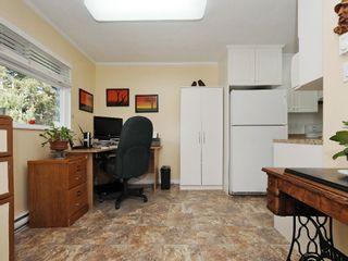 Photo 11: 1 1010 Ellery St in VICTORIA: Es Rockheights Row/Townhouse for sale (Esquimalt)  : MLS®# 669654