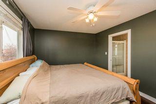 Photo 29: 4 Bridgeport Boulevard: Leduc House for sale : MLS®# E4254898