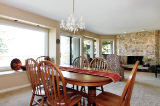 """Photo 5: 2551 ZURICH Drive in Abbotsford: Abbotsford East House for sale in """"Glen Mountain"""" : MLS®# R2370000"""