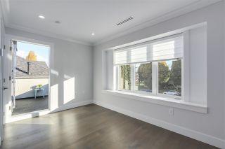 Photo 14: 1135 RENFREW Street in Vancouver: Renfrew VE House for sale (Vancouver East)  : MLS®# R2329259