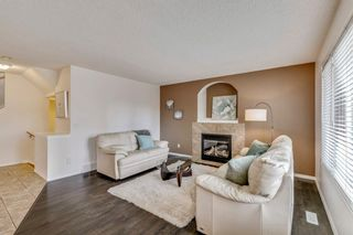 Photo 14: 18 Copperfield Crescent SE in Calgary: Copperfield Detached for sale : MLS®# A1141643