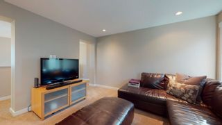 Photo 27: 4745 CRABAPPLE Run in Edmonton: Zone 53 House for sale : MLS®# E4264095