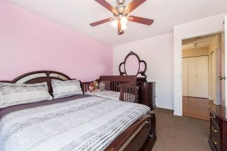 Photo 15: 206 32550 MACLURE Road in Abbotsford: Abbotsford West Townhouse for sale : MLS®# R2576729