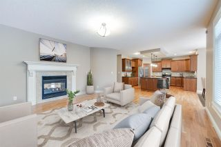 Photo 4:  in Edmonton: Zone 14 House for sale : MLS®# E4231981