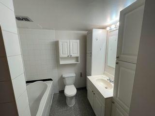 Photo 9: 85 8745 165 Street in Edmonton: Zone 22 Condo for sale : MLS®# E4246705