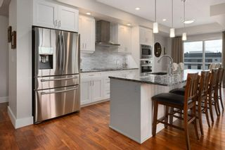 Photo 5: 502 200 BELLEROSE Drive: St. Albert Condo for sale : MLS®# E4244174