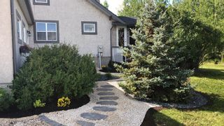 Photo 32: 69025 Willowdale Road in Cooks Creek: House for sale