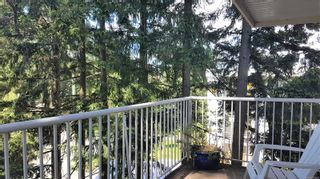 Photo 27: 403 606 Goldstream Ave in : La Fairway Condo for sale (Langford)  : MLS®# 878096