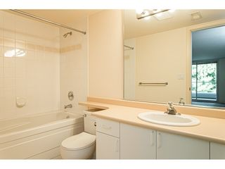 "Photo 22: 18 4001 OLD CLAYBURN Road in Abbotsford: Abbotsford East Townhouse for sale in ""Cedar Springs"" : MLS®# R2469026"
