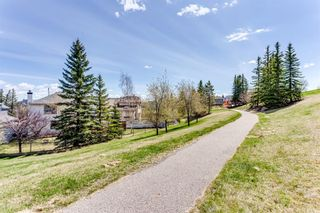 Photo 2: 16 Edgebrook View NW in Calgary: Edgemont Detached for sale : MLS®# A1107753