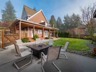 Photo 20: 5560 WINTER Road in Sechelt: Sechelt District House for sale (Sunshine Coast)  : MLS®# R2333222