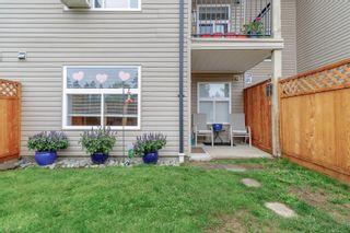 Photo 13: 109 3215 Cowichan Lake Rd in : Du West Duncan Condo for sale (Duncan)  : MLS®# 887937