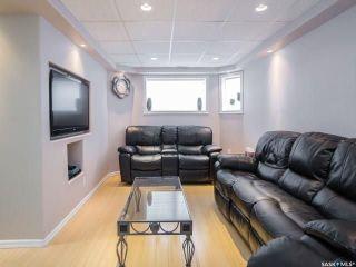 Photo 16: 215 Snell Crescent in Saskatoon: Stonebridge Residential for sale : MLS®# SK730695