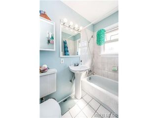 Photo 10: 131 Crease Ave in VICTORIA: SW Gateway House for sale (Saanich West)  : MLS®# 649228