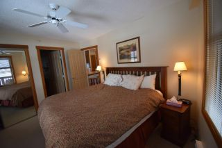 Photo 12: 414 - 2060 SUMMIT DRIVE in Panorama: Condo for sale : MLS®# 2461119