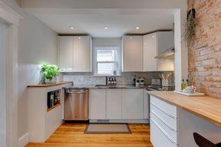Photo 14: 423 11 Avenue NE in Calgary: Renfrew Detached for sale : MLS®# A1112017
