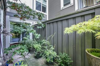 """Photo 18: 214 4799 BRENTWOOD Drive in Burnaby: Brentwood Park Condo for sale in """"THOMSON HOUSE AT BRENTWOOD GATE"""" (Burnaby North)  : MLS®# R2598459"""
