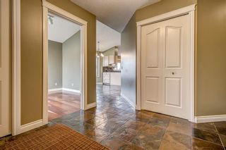 Photo 14: 50 Citadel Circle NW in Calgary: Citadel Detached for sale : MLS®# A1134557