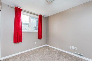 Photo 22: 4352 76 Street in Edmonton: Zone 29 Townhouse for sale : MLS®# E4253529