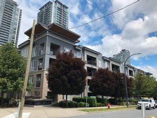 Photo 2: 323 13321 102A Avenue in Surrey: Whalley Condo for sale (North Surrey)  : MLS®# R2620771