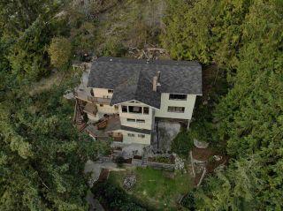 Photo 2: 5704 CARMEL Place in Sechelt: Sechelt District House for sale (Sunshine Coast)  : MLS®# R2504728