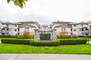 "Photo 23: 108 22150 48 Avenue in Langley: Murrayville Condo for sale in ""EAGLECREST"" : MLS®# R2513802"
