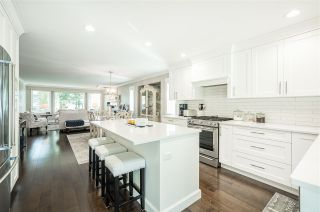 Photo 14: 22104 46 Avenue in Langley: Murrayville House for sale : MLS®# R2579530