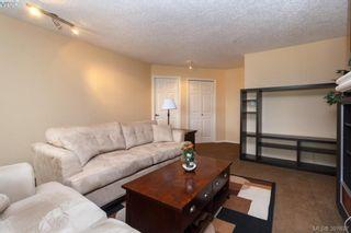 Photo 4: 306 649 Bay St in VICTORIA: Vi Downtown Condo for sale (Victoria)  : MLS®# 795458