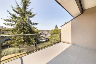 """Photo 16: 105 678 CITADEL Drive in Port Coquitlam: Citadel PQ Townhouse for sale in """"CITADEL POINT"""" : MLS®# R2604653"""