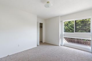 Photo 9: 3 290 Superior St in : Vi James Bay Row/Townhouse for sale (Victoria)  : MLS®# 882843
