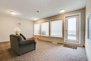 Photo 24: 406 9926 100 Avenue: Fort Saskatchewan Condo for sale : MLS®# E4265675