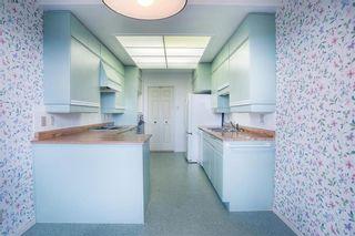 Photo 8: 404 160 Tuxedo Avenue in Winnipeg: Tuxedo condo for sale (1E)  : MLS®# 202027474