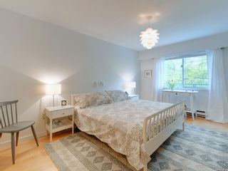 Photo 10: 109 10461 Resthaven Dr in : Si Sidney North-East Condo for sale (Sidney)  : MLS®# 888017
