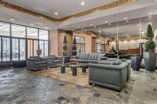 Photo 5: 201 1100 8th Avenue SW: Calgary Office for sale : MLS®# A1125216