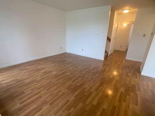 Photo 5: 43 4610 17 Avenue in Edmonton: Zone 29 Townhouse for sale : MLS®# E4245281