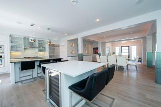 Photo 13: 21 Wentworth Hill SW in Calgary: West Springs Detached for sale : MLS®# A1109717