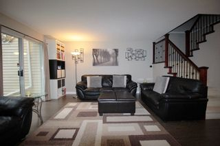 "Photo 2: 7 7560 138 Street in Surrey: East Newton Townhouse for sale in ""Parkside"" : MLS®# R2217350"