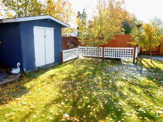 Photo 9: 574 LACOMA Street in Prince George: Lakewood House for sale (PG City West (Zone 71))  : MLS®# R2412092