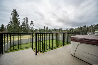 Photo 23: 495 Park Forest Dr in : CR Campbell River West House for sale (Campbell River)  : MLS®# 861827