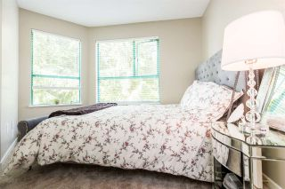 Photo 13: 104W 3061 GLEN Drive in Coquitlam: North Coquitlam Townhouse for sale : MLS®# R2174767