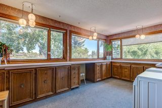 Photo 21: 1063 Lake Placid Drive Calgary Luxury Home SOLD By Steven Hill Luxury Realtor, Sotheby's Calgary